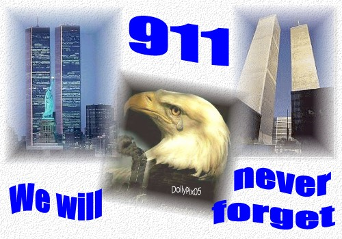 2008 remembering 911 graphics intense 7 years later