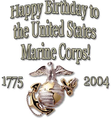 continental marines essay On tuesday, the us marine corps celebrates its 240th birthday, marking the nov 10, 1775, decision by the second continental congress to establish two battalions of marines.