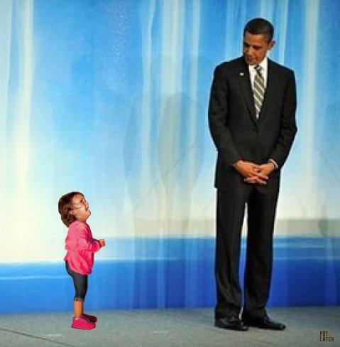 CryingBaby-Obama.jpg