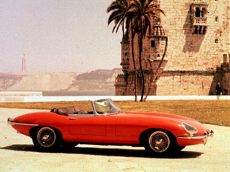 Jaguar Xke Wallpaper. jaguar e-typejaguar xke