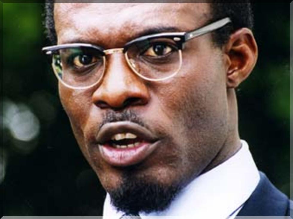 Patrice_Lumumba.jpg