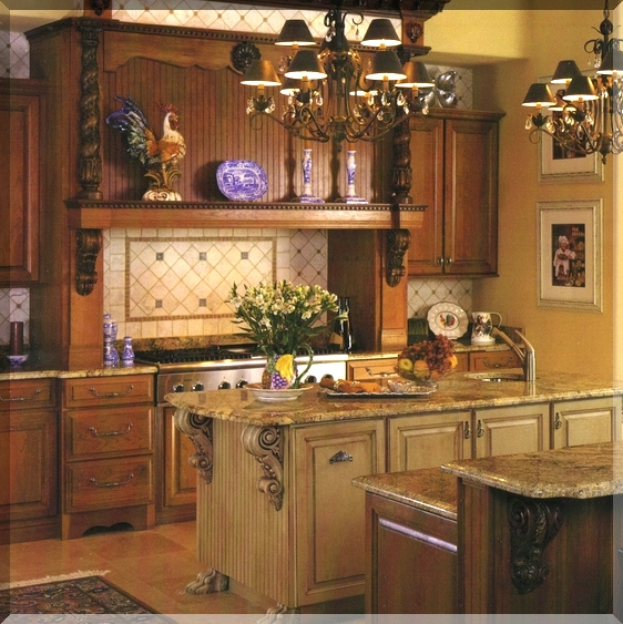 Kitchen Cabinet Refacing Nj: The Kitchen Kraftsman Cabinets,in Home Estimates,refacing