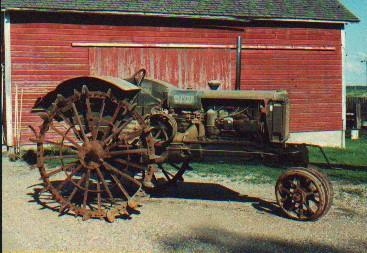 1935 row crop -4