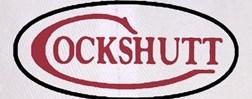 Cockshutt Tractor Logo