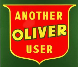 Photo of Oliver User Banner