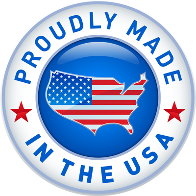 Photo of Made In The USA With Pride