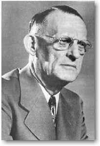 Photo of Dr. Bob Smith