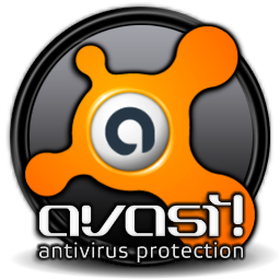 Photo of Advast Anti Virus Banner