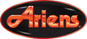 Photo of Ariens Logo