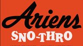 Photo of Ariens Sno-Thro Logo