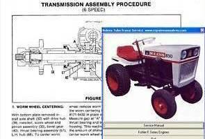 TTG | Bolens Tractors | Free Manuals | Tube / Medium Frame | TTG Bolens Wiring Schematic on scag schematics, john deere schematics, gravely schematics, cummins schematics, tecumseh schematics, kubota schematics, new holland schematics, toro schematics, bush hog schematics,