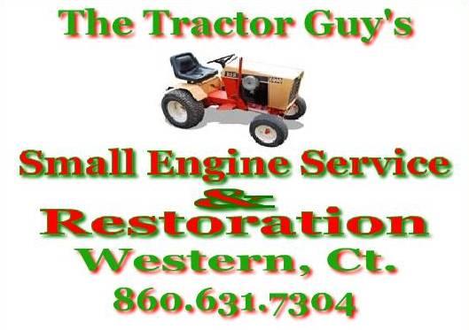 TTG Service & Restoration
