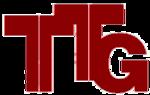 TTG Red Logo