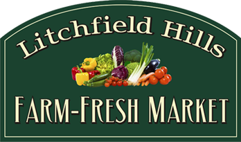 Photo of Litchfield Hills Market Logo