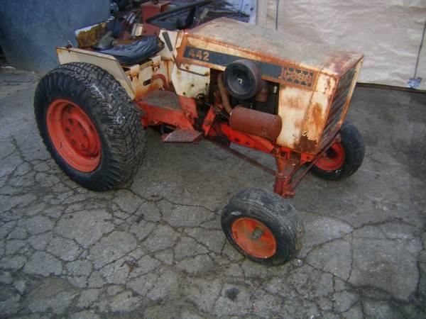 Kohler engine for sale kohler free engine image for user for Lawn tractor motors for sale
