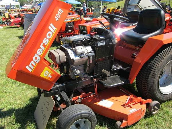 case ingersoll 4020 wiring diagram html with Ingersoll Mower Deck Diagram on 7tc0x John Deere 318 Starter Issues in addition Ingersoll Mower Deck Diagram together with 30754 1 402 Print furthermore 646 Case Tractor Wiring Diagram additionally Kohler Chuck Wagon 4x4 Wiring Diagram Picture.