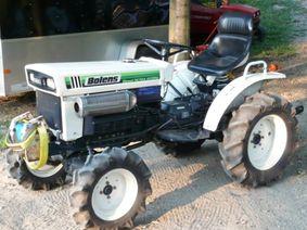 diesel garden tractor. The Above Bolens \u0026 Iseki Tractor Info Links Courtesy Of: Diesel Garden T