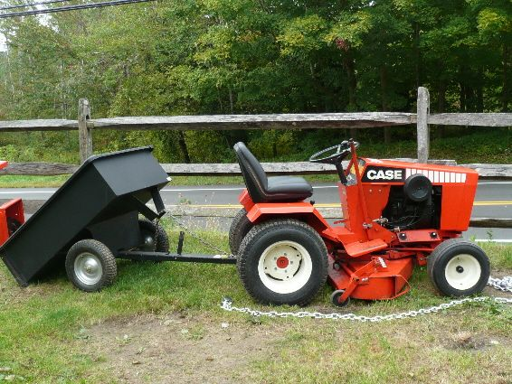 Index of /gts-today/tractor