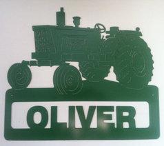 ttg the american farm oliver farm tractors history ttg ford 8n wiring diagram ford 8n wiring diagram ford 8n wiring diagram ford 8n wiring diagram